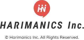 HARIMANICS Inc.